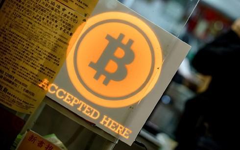 Bitcoin ngày càng trở nên phổ biến ở nhiều quốc gia trên thế giới
