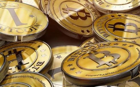 Giá Bitcoin hôm nay 6/1: Tăng bùng nổ gần 2.000 USD chỉ trong 1 đêm