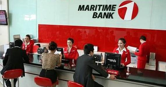 VNPT sắp thoái vốn khỏi Maritime Bank