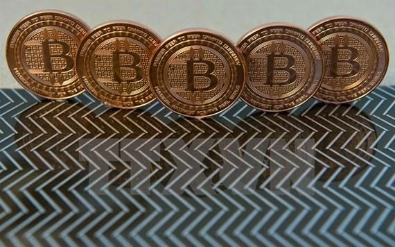 Hàn Quốc sẵn sàng hợp tác với Trung Quốc, Nhật Bản về vấn đề tiền ảo