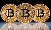Bitcoin: Trong một đêm 'bay' 20 tỷ USD trên thị trường