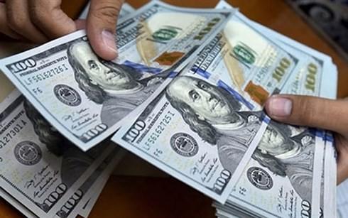 Vì sao tỷ giá USD/VND ổn định bất chấp chỉ số USD biến động mạnh?