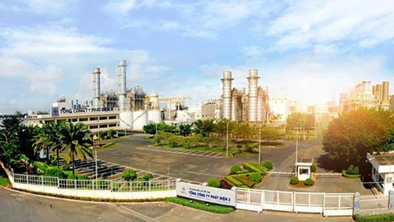 4 nhà đầu tư ngoại đăng ký mua cổ phần của TCT phát điện 3