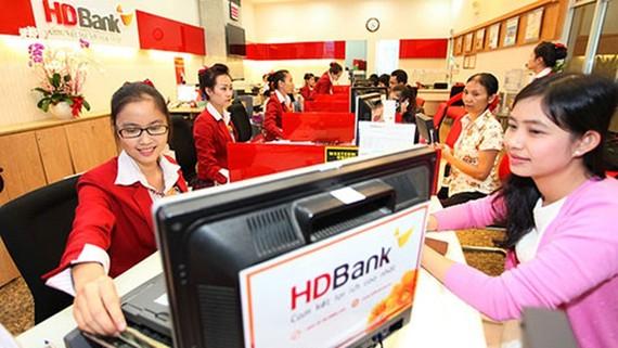 HDBank: Tràn ngập ưu đãi trong tháng 3 dành cho khách hàng