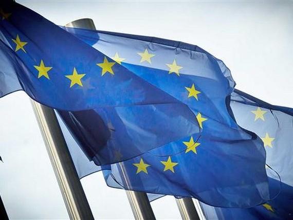 EU cảnh báo nguy cơ từ chủ nghĩa bảo hộ thương mại