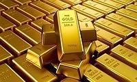 Giá vàng SJC ngừng giảm trong khi vàng thế giới tăng