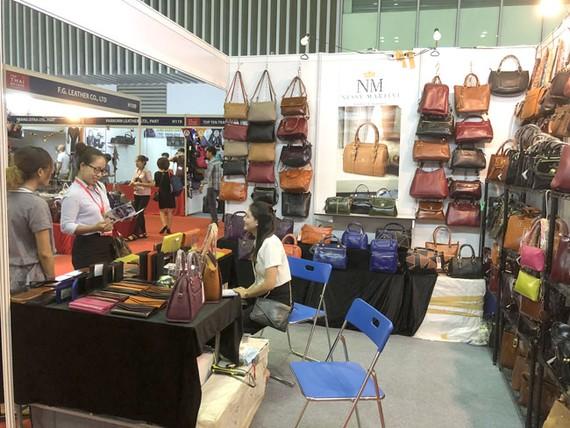 Nhiều thương hiệu lớn của Thái nhắm đến thị trường Việt Nam