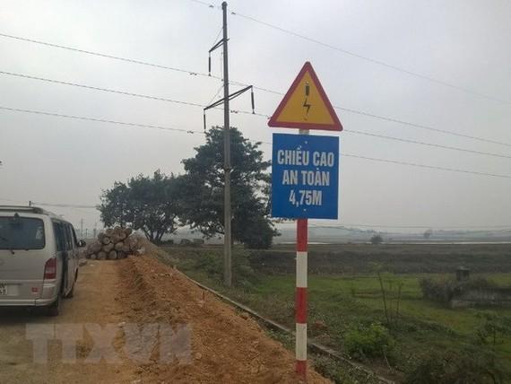 Hà Nội: Thanh tra thu hồi những dự án đất chậm trễ