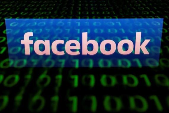 Facebook lên kế hoạch ra mắt đồng tiền điện tử riêng?