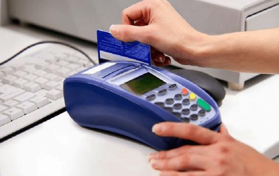 Xử lý nghiêm việc chuyển tiền qua POS trái phép ra nước ngoài