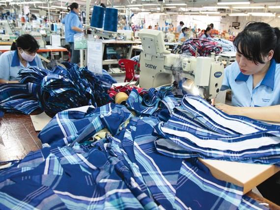 Việt Nam mới chỉ tận dụng 40% ưu đãi thuế quan từ các FTA
