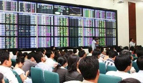 Mua chui CP, quỹ Asean Deep Value Fund bị phạt 85 triệu đồng