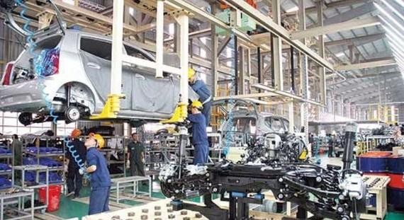 Kinh tế TPHCM 5 tháng: Một số nguồn thu giảm do kinh tế hội nhập