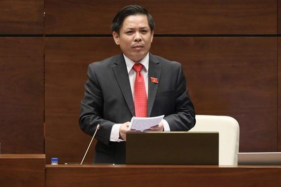 Thanh tra Chính phủ, Bộ Công an vào cuộc xử lý sai phạm dự án BOT
