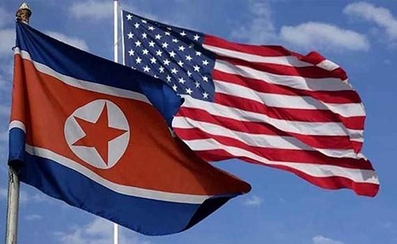 Sẽ có thêm nhiều cuộc gặp thượng đỉnh Mỹ - Triều