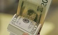 Tỷ giá ngày 15/6: Giá USD tăng dựng đứng