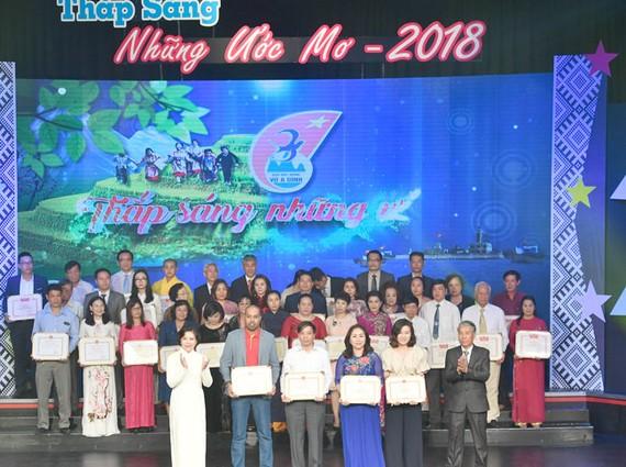 Phó Giám đốc Thương mại Vietjet Jay L Lingeswara tại sự kiện.