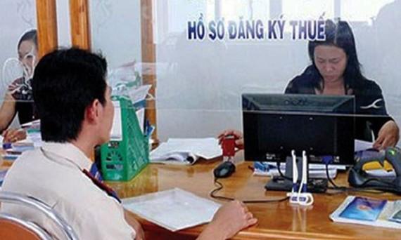 TPHCM: Thu ngân sách ước đạt gần 184.000 tỷ đồng