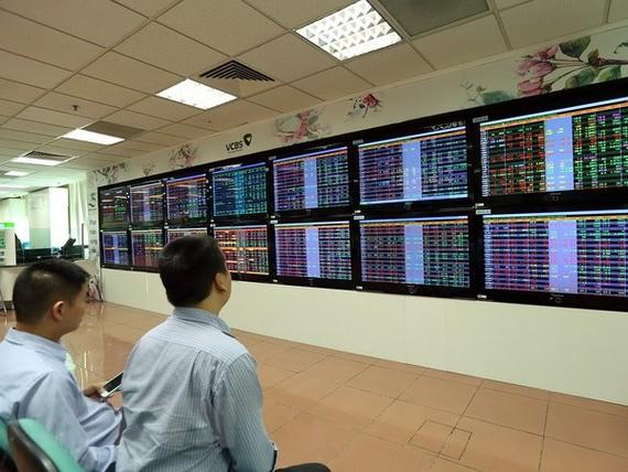Nền kinh tế Việt Nam đủ mạnh giúp TTCK phục hồi?