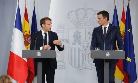 Nhiều hoài nghi về thỏa thuận thương mại EU và Mỹ