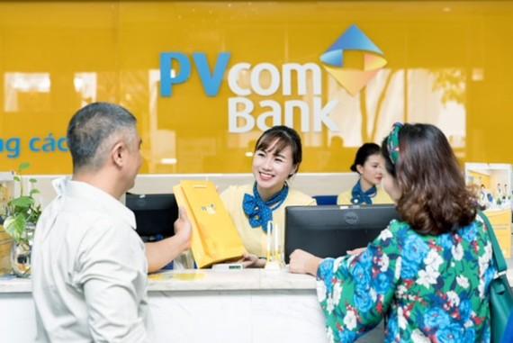 PVcomBank không bị thiệt hại trong vụ cướp tại Vũng Tàu