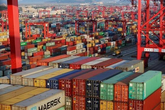 Đàm phán thương mại Mỹ - Trung không có đột phá