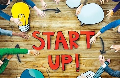 Xây dựng cơ chế tài chính thu hút đầu tư khởi nghiệp đổi mới sáng tạo