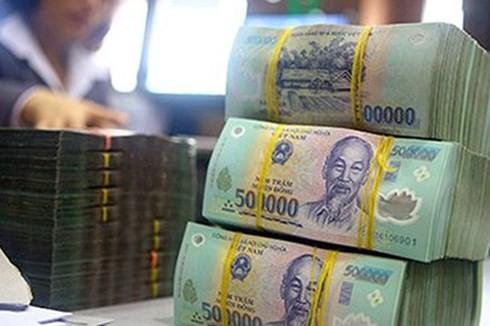 Nhà nước chi hơn 152.000 tỷ đồng trả nợ trong 8 tháng