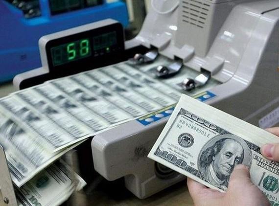 Nga, Trung Quốc sẽ giảm thiểu giao thương bằng đồng USD