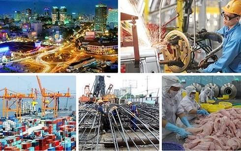 Tài chính quốc gia: Phát triển nhanh nhưng phải bền vững