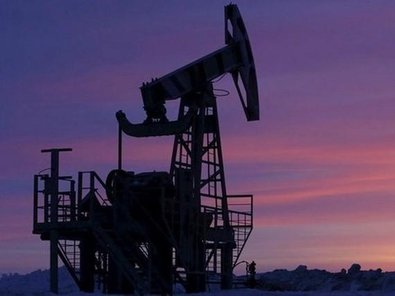 Nhu cầu tiêu thụ dầu mỏ toàn cầu sẽ đạt đỉnh vào năm 2035