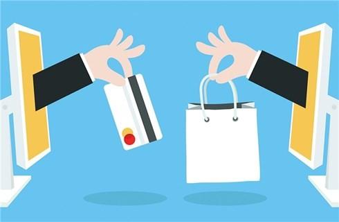 Làm gì để thương mại điện tử giữ niềm tin với người tiêu dùng?