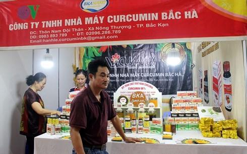 Để hàng Việt luôn chiếm được niềm tin người tiêu dùng