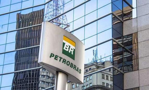 Mỹ và Brazil phạt Petrobras 850 triệu USD về tội hối lộ