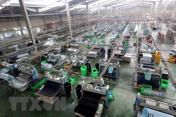 3 yếu tố thành công trong thu hút FDI của Việt Nam