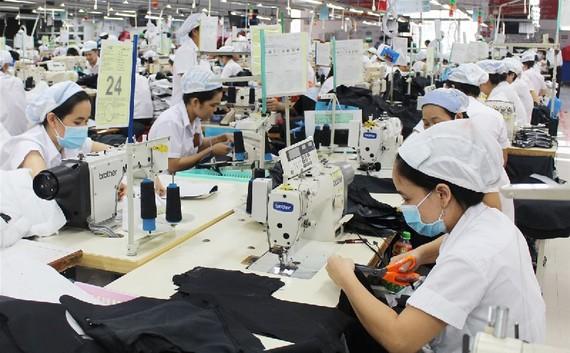 TPHCM ban hành danh mục nhóm sản phẩm công nghiệp chủ lực