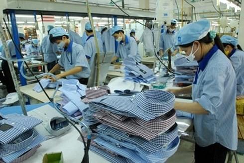 Ủy ban Giám sát Tài chính đề xuất giảm thuế thu nhập doanh nghiệp để tăng cường nguồn thu từ hoạt động sản xuất kinh doanh (Ảnh minh họa: KT)