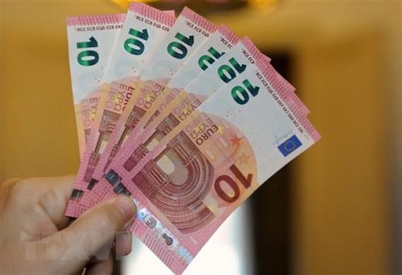 """Châu Âu """"chảy máu"""" 55 tỷ euro do lừa đảo thuế"""