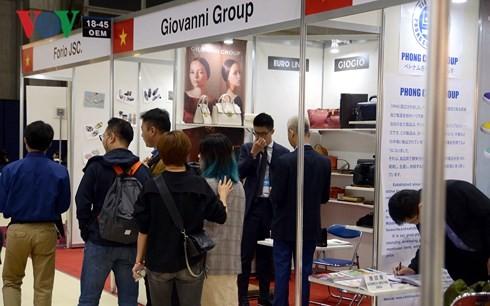 Cơ hội cho thời trang Việt Nam chinh phục thị trường quốc tế