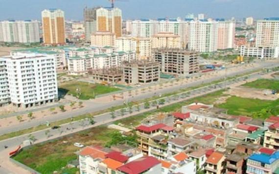 Giải quyết vướng mắc trong thủ tục xây dựng và đất đai