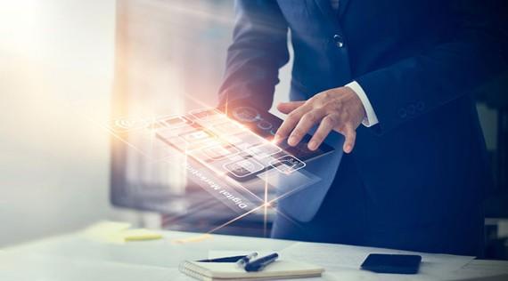Tổng đài Sacombank ra mắt 2 tính năng mới