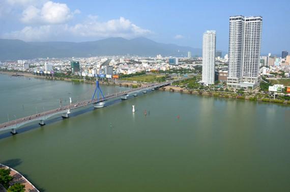 FLC đề xuất đầu tư Khu phức hợp du lịch Đà Nẵng rộng 2.000ha