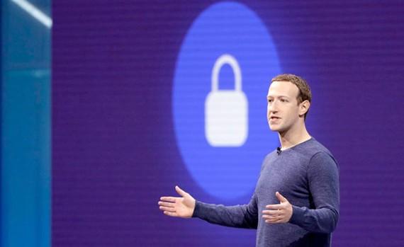 Facebook phát triển tiền mã hóa Stablecoin cho riêng mình