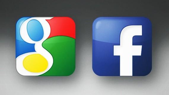 Số tiền thuế Google, Facebook chưa có đại diện chính thức tại Việt Namđược coi là không tương xứng