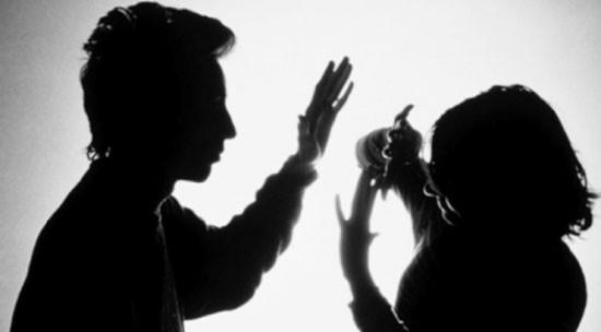 Cơ quan giám sát cho rằng số liệu thống kê về bạo lực gia đình cũng như phòng chống bạo lực gia đình chưa đáng tin cậy
