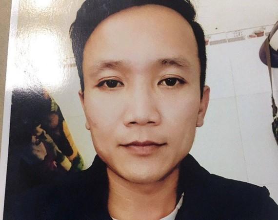 """Người """"mất tích bí ẩn"""" sau tai nạn giao thông đã được tìm thấy sau gần 2 tuần."""