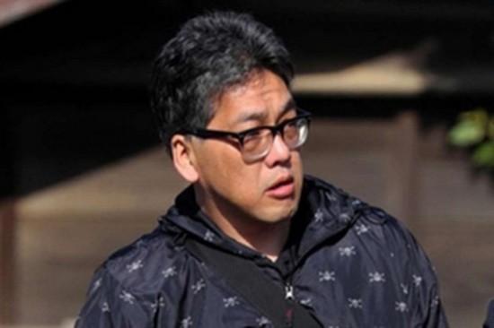 殺害日玲歹徒被日本宣判無期徒刑