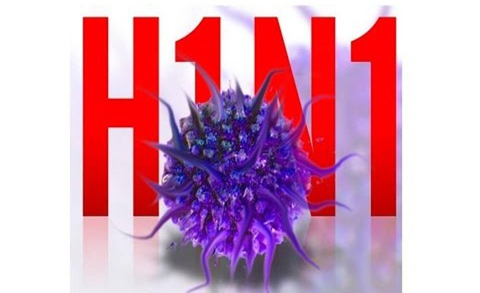 Vĩnh Long có 6 trường hợp nhiễm cúm A/H1N1