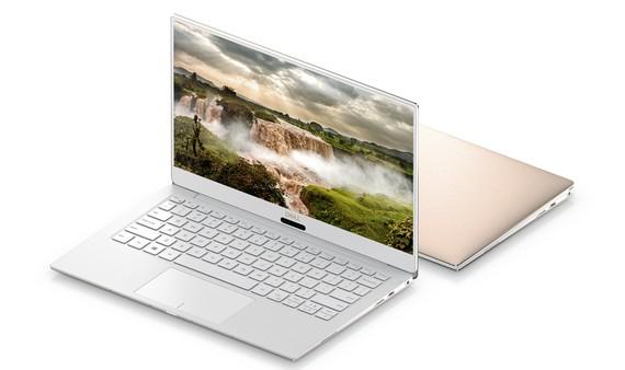 Dell XPS 13 9370, phiên bản Ultrabook cao cấp