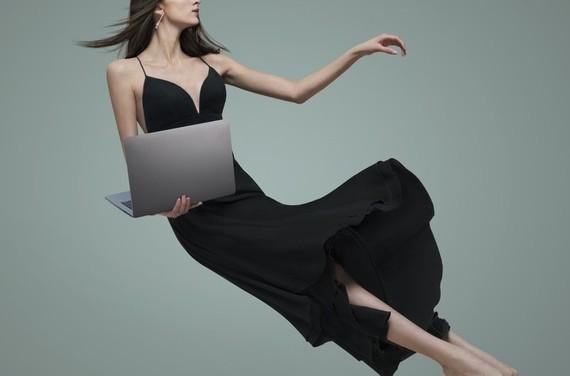 """Xiaomi đã đưa Mi Laptop Air 13,3"""" vào Việt Nam"""